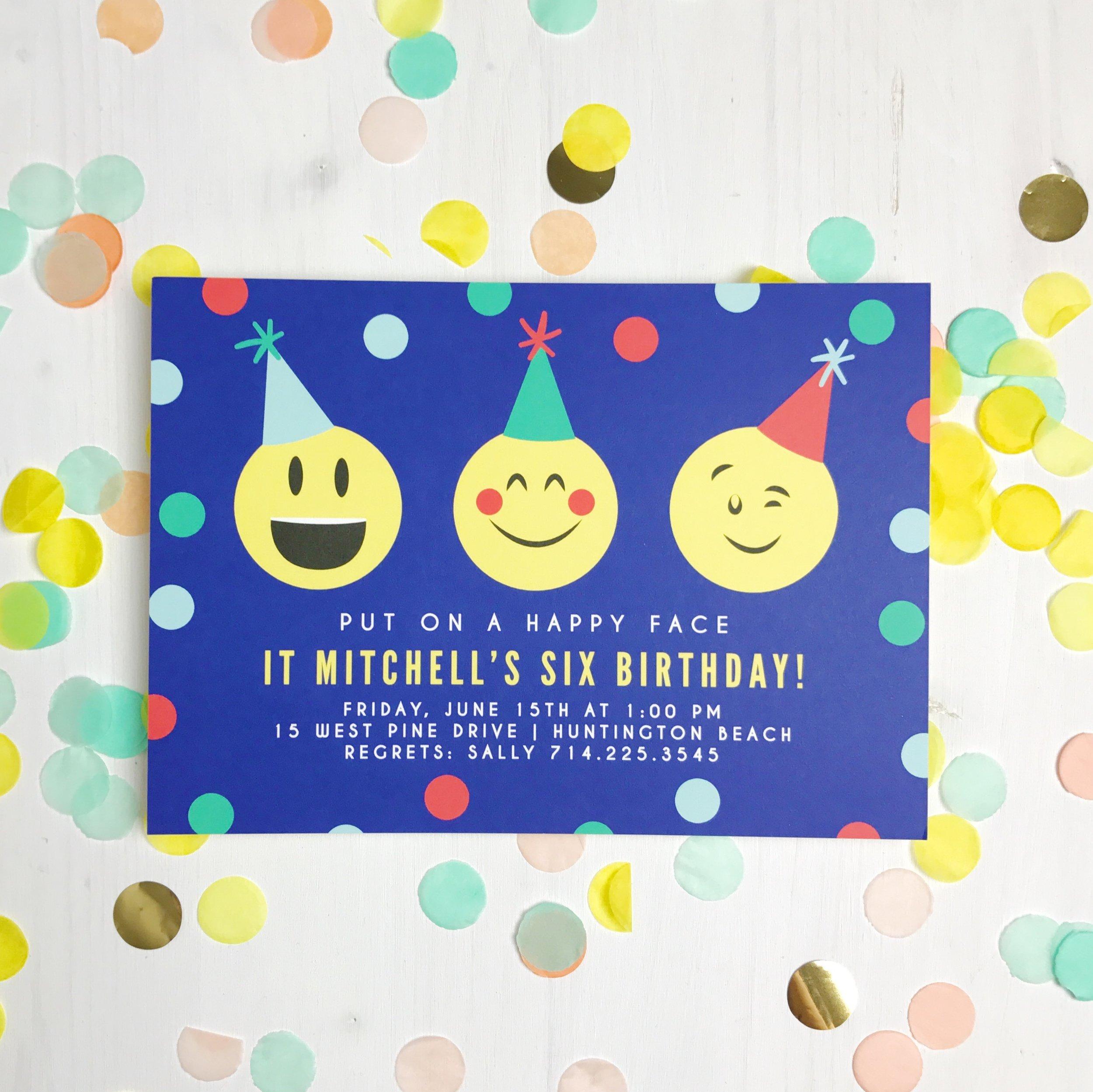 Basic_Invite_Birthday_Party_Invitations_7.jpg
