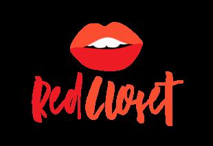 redclosetlips_logo_310x.png
