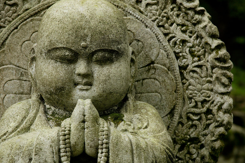 10 Pieces of Wisdom from 10 Enlightened Sages
