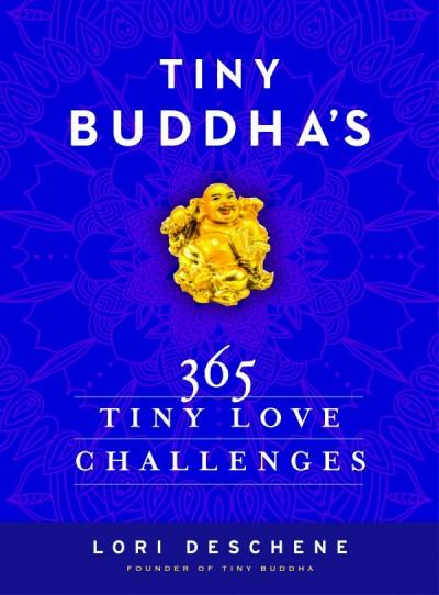 Tiny Buddha_cover_hi-res