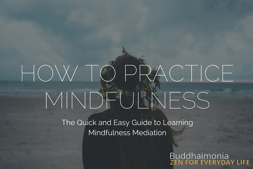 How-to-Practice-Mindfulness