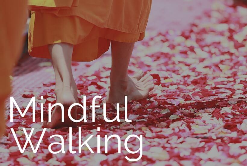5 Easy Meditation Techniques for Beginners via Buddhaimonia