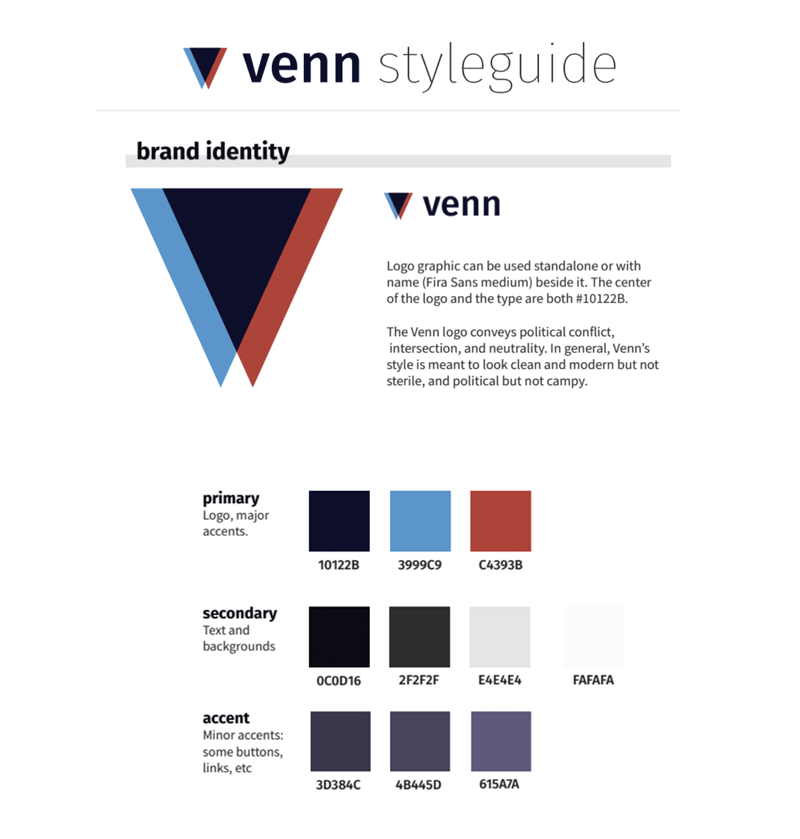 styleguide.png