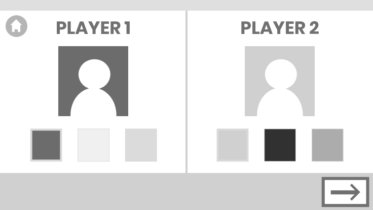 03 Customize Players - Player Select.png