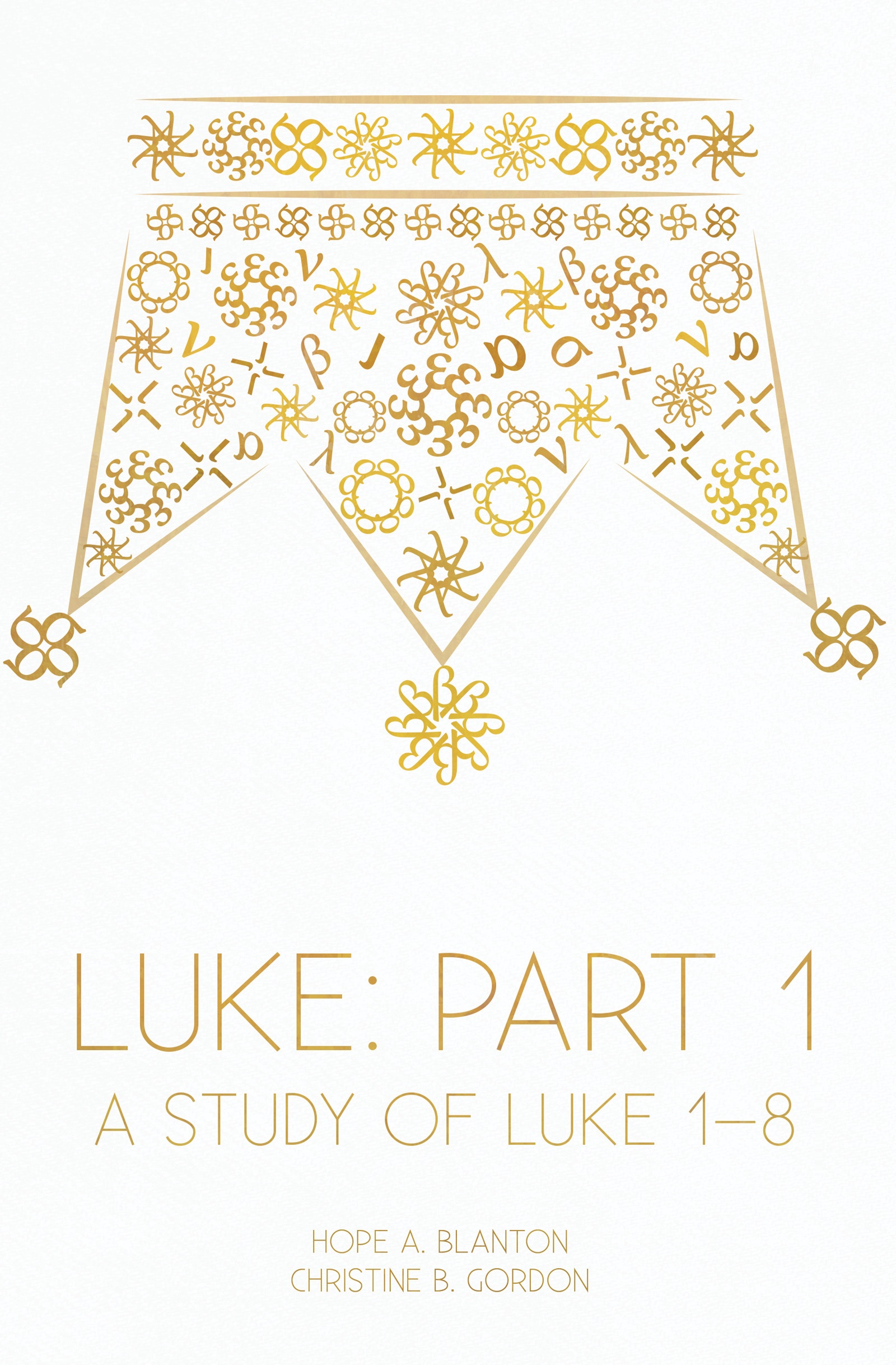 Luke1eBook.jpg