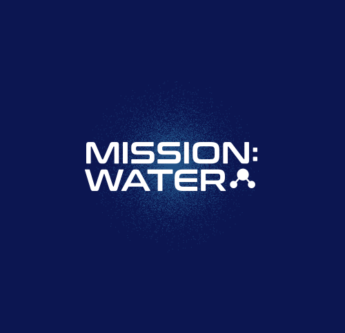 Mission Water VR Project