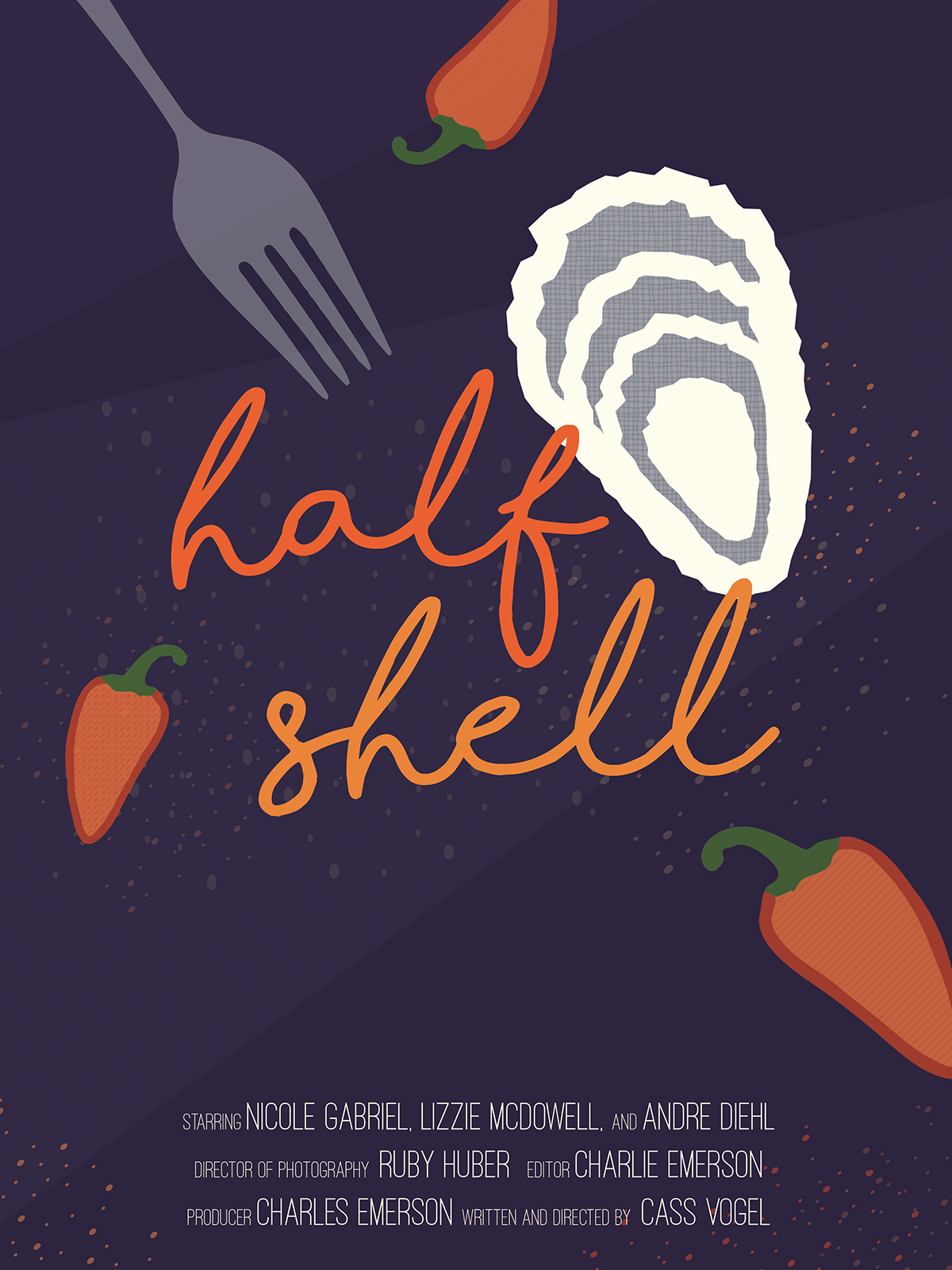 halfshell-large.jpg
