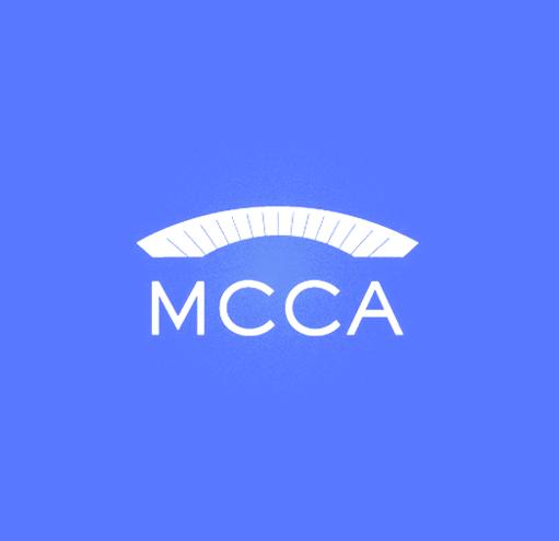 Massachusetts Convention  Center Authority