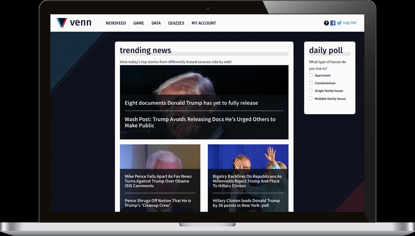 Venn-Newsfeed.png