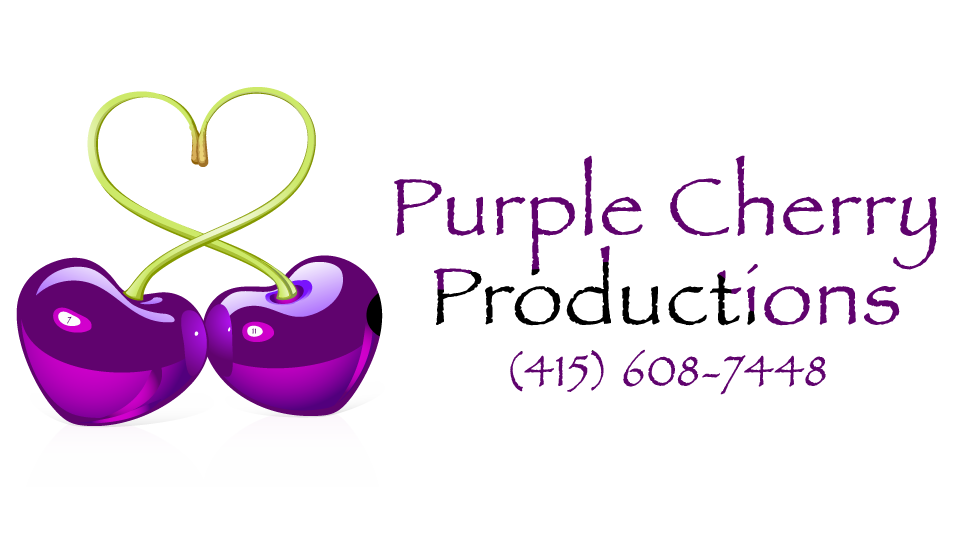 FINAL_purple-cherry-productions.png