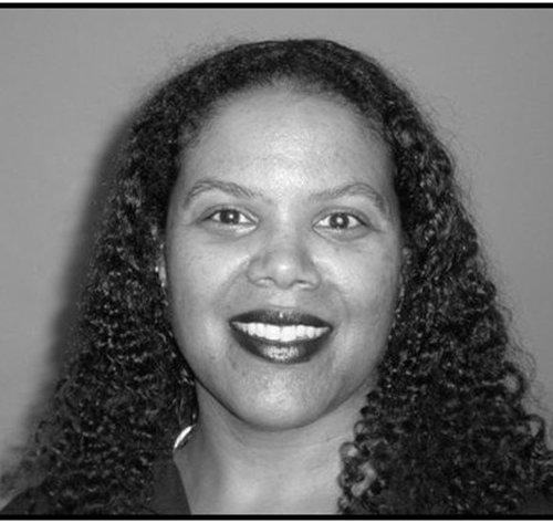Michelle Ned, Emeritus