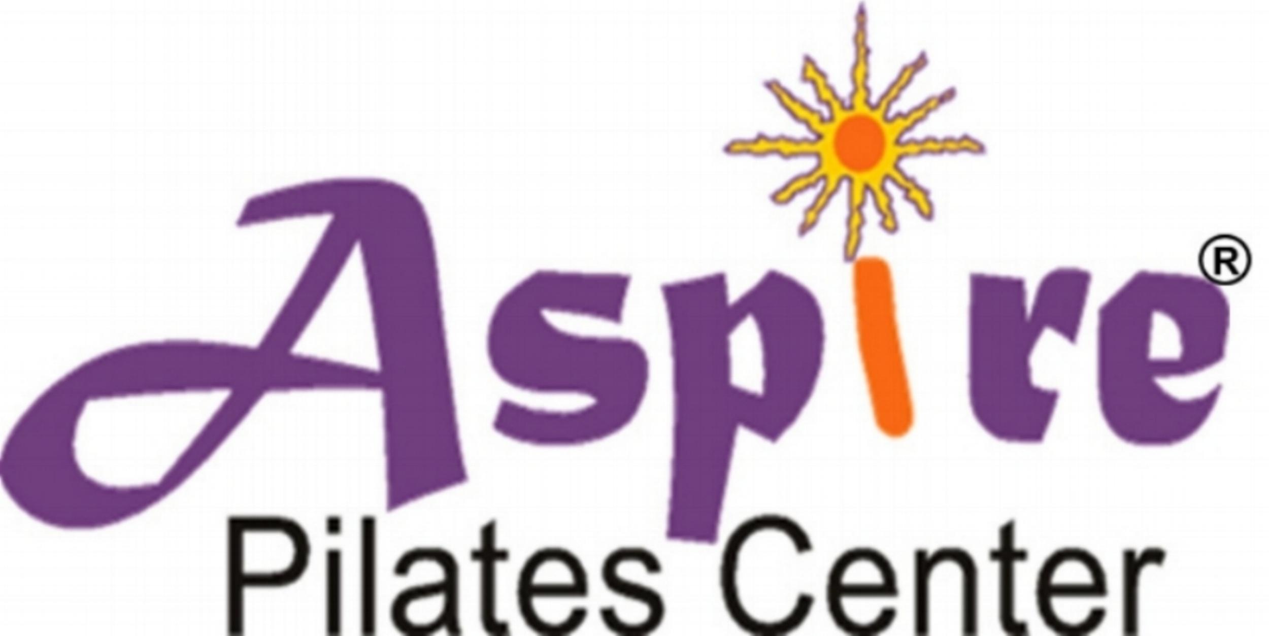 large transparent aspire logo.jpg