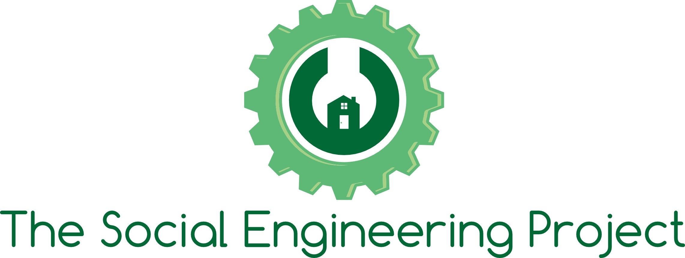 thesocialengineeringproject-logo.jpg