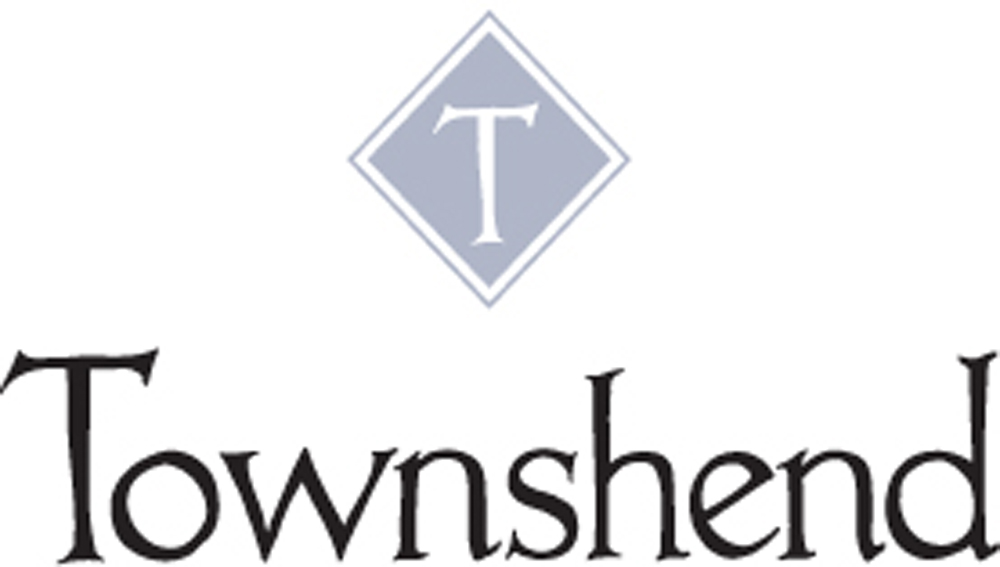 TownshendLogo large.jpg