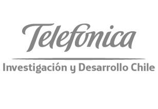 telefonicaid-2.jpg
