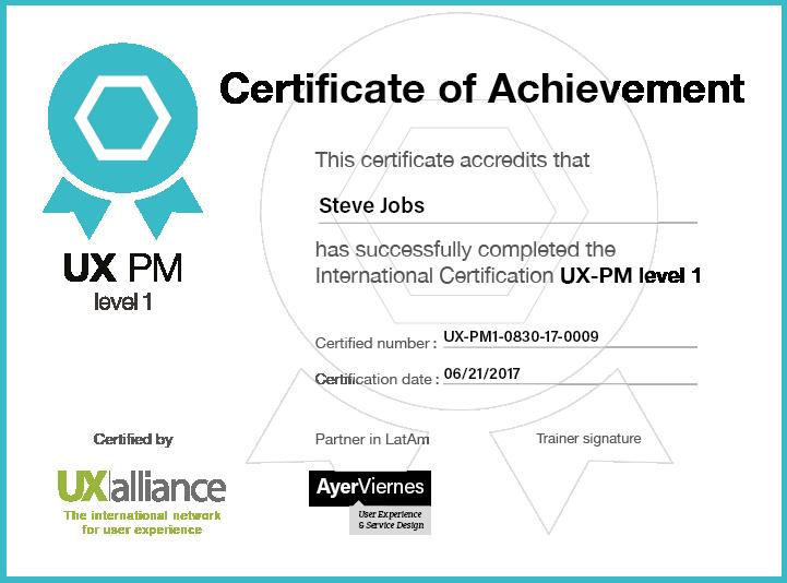 UX-PM-diploma.png