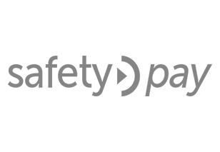 safetypay.jpg