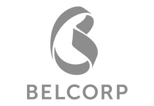 bercorp.jpg