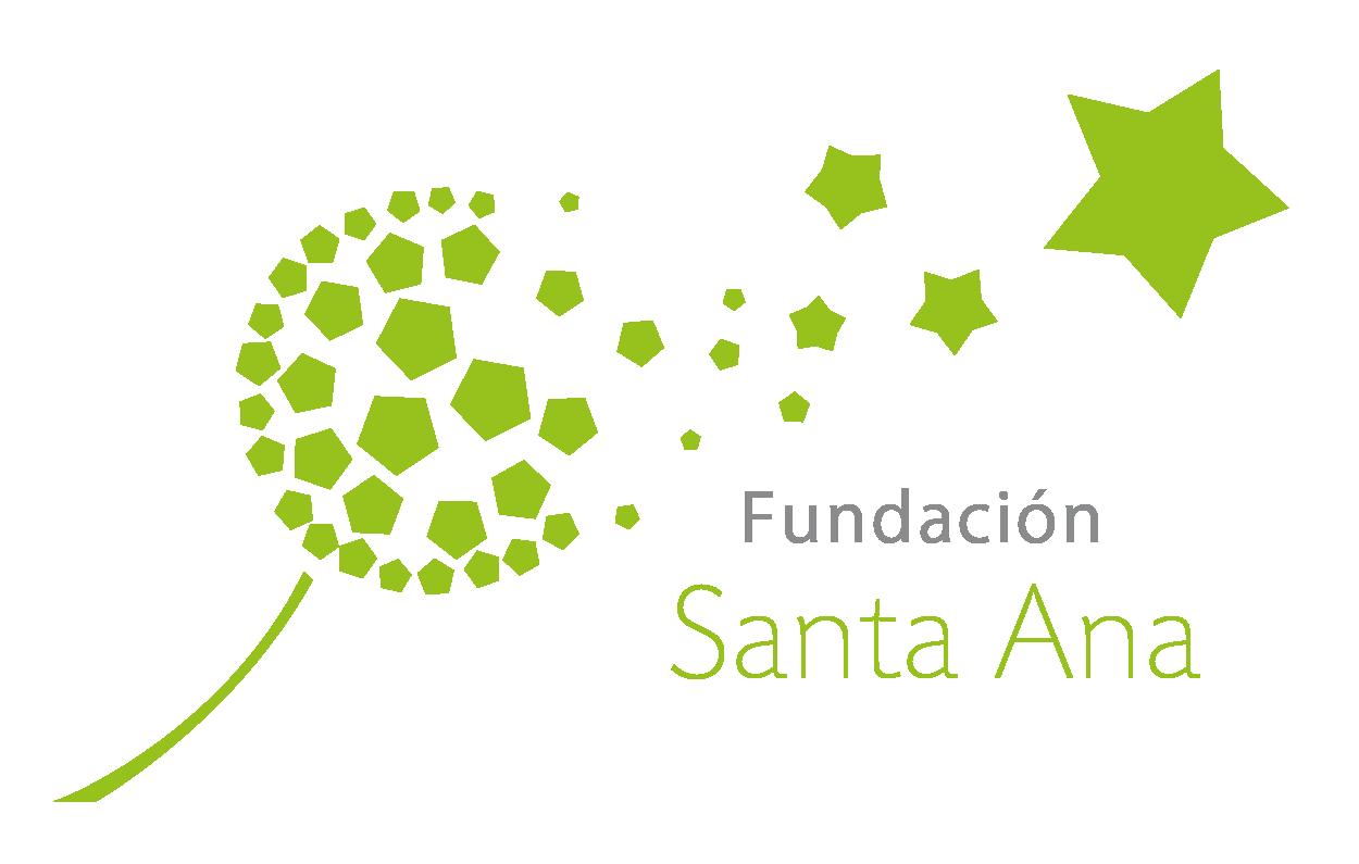 Fundación Santa Ana-01.jpg