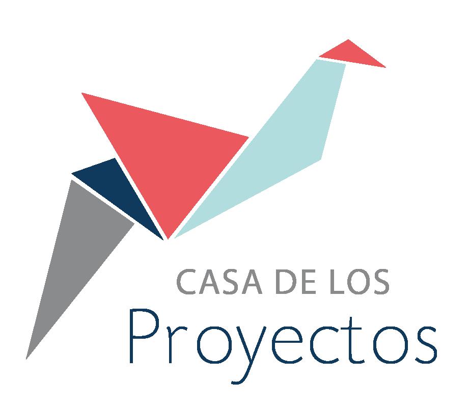 Casa de los Proyectos-02.jpg