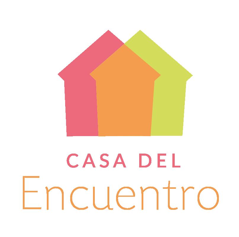 Casa del Encuentro.jpg