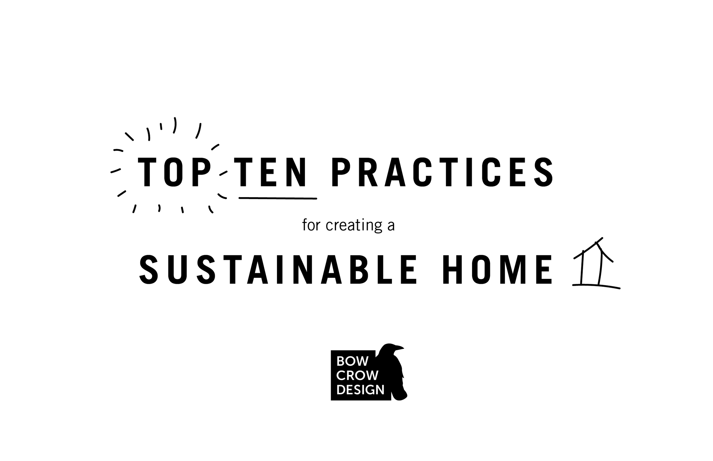 SustainableHomeTop10_1.png