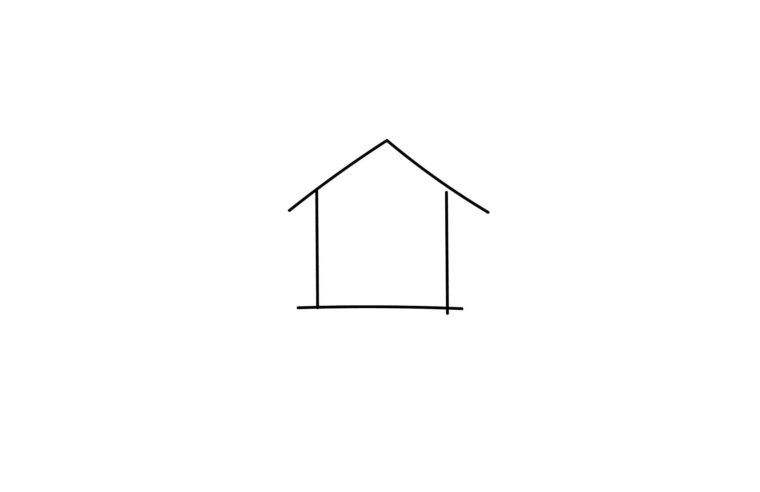 SustainableHomeTop10_4.png