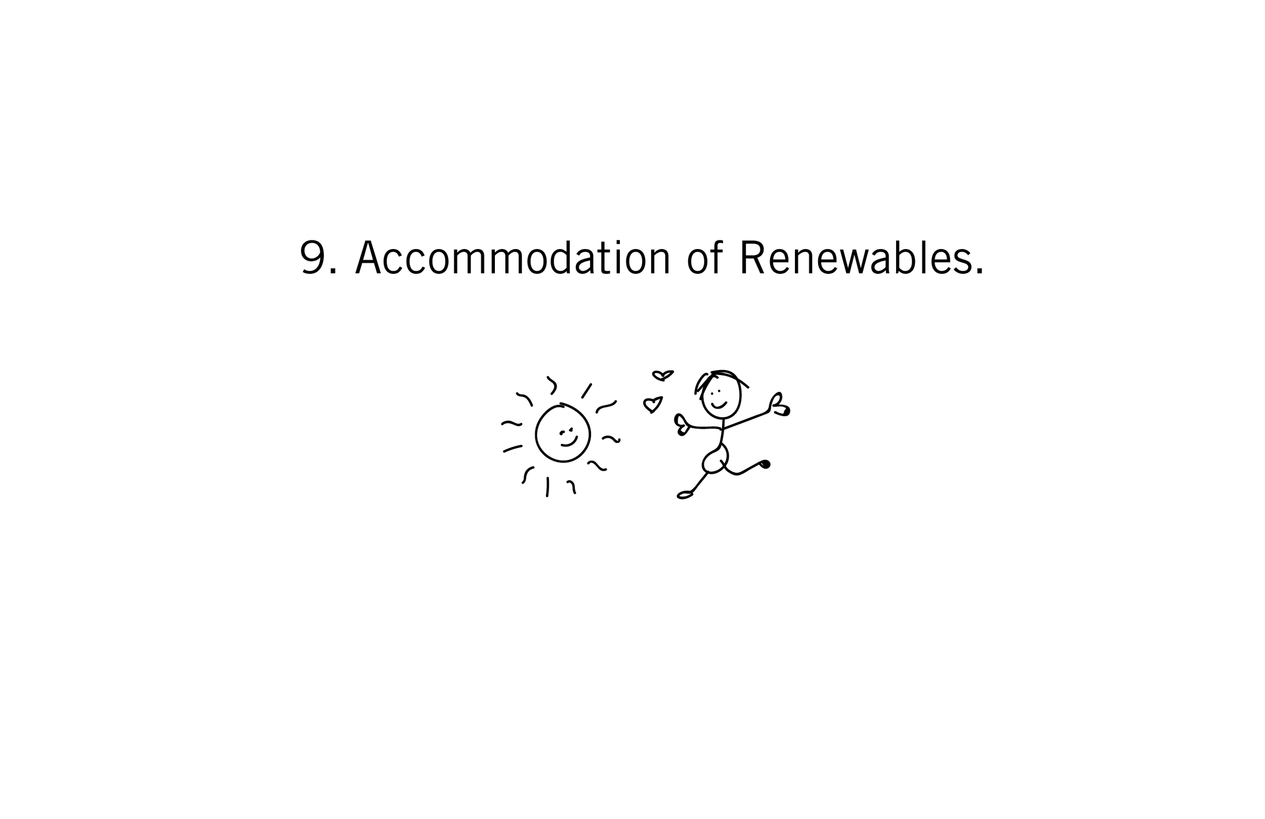 SustainableHomeTop10_26.png