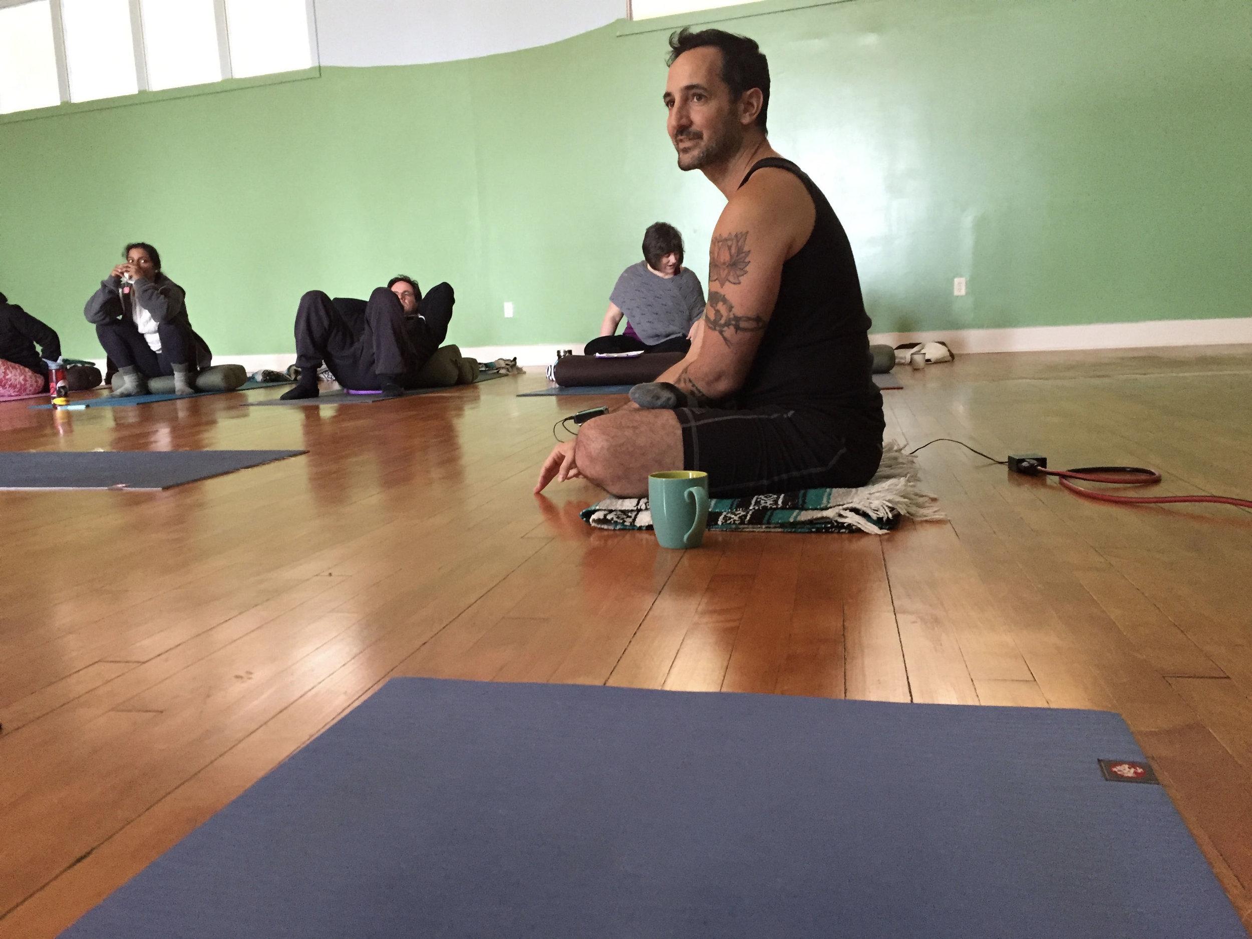 Greg Nardi Kai Yoga-1.jpg