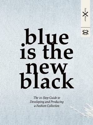 BlueNewBlack.jpg