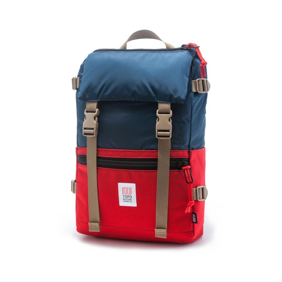 bags-rover-pack-2_900x.jpg