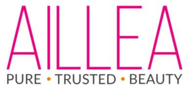 Aillea-Pink-Logo_2_large.jpg