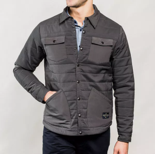 Screenshot_2019-06-11 Bison Snap Jacket.png