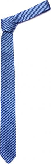 Tie Banda Fina from Seidenmann -100%Jacquard Woven - Price: CHF 110