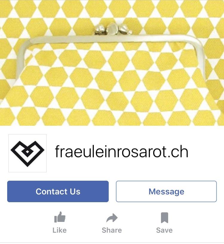 FB Profile.jpg