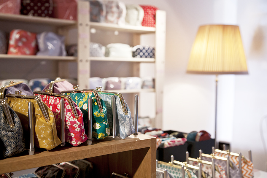 Rathausgasse 30, 5600 Lenzburg   Opening Hours  Wednesday and Friday: 2pm - 6pm  Saturday: 10am - 4pm   Note: Last Friday of each month, Lenzburg has late night shopping til 9pm