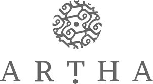 logo_frlrosarot_neu_0.png
