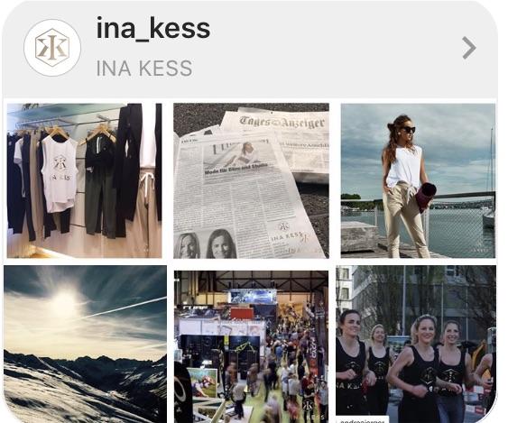Insta Profile.jpg