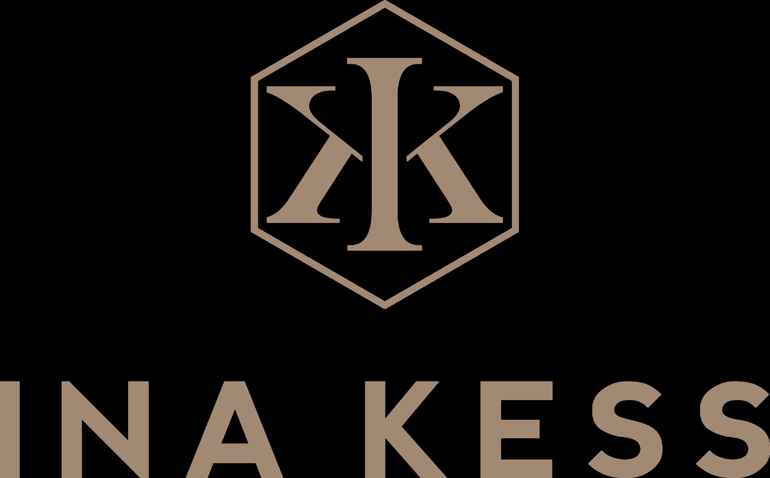 Ina kess logo.png