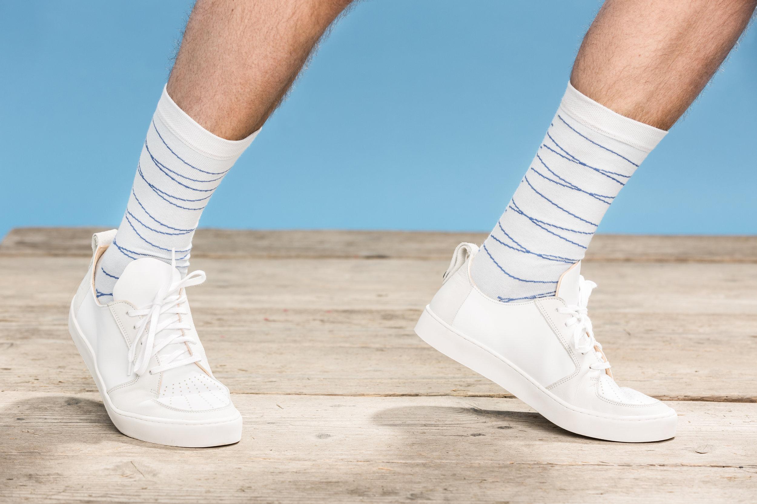 The Socks -