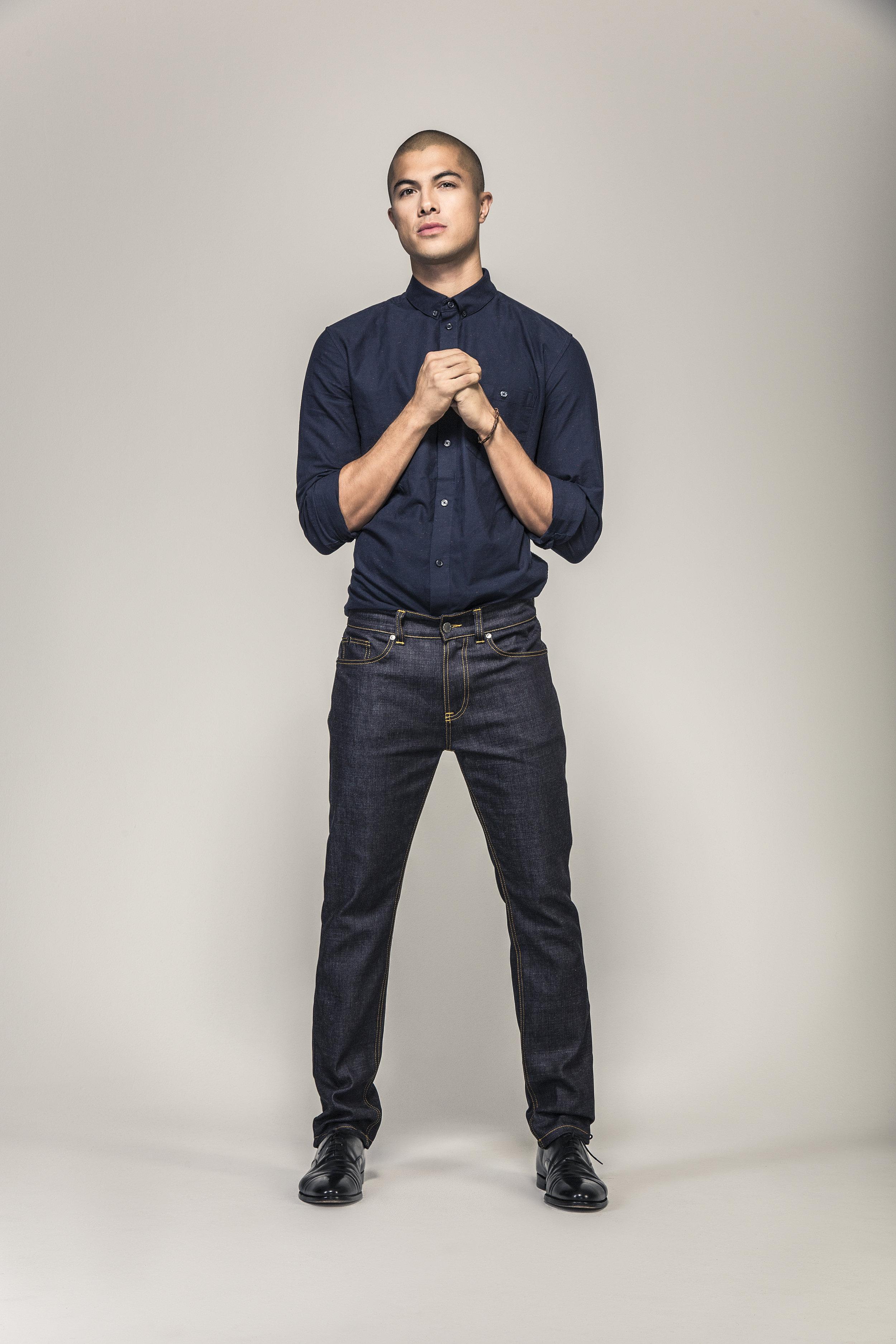 Jeans Men -