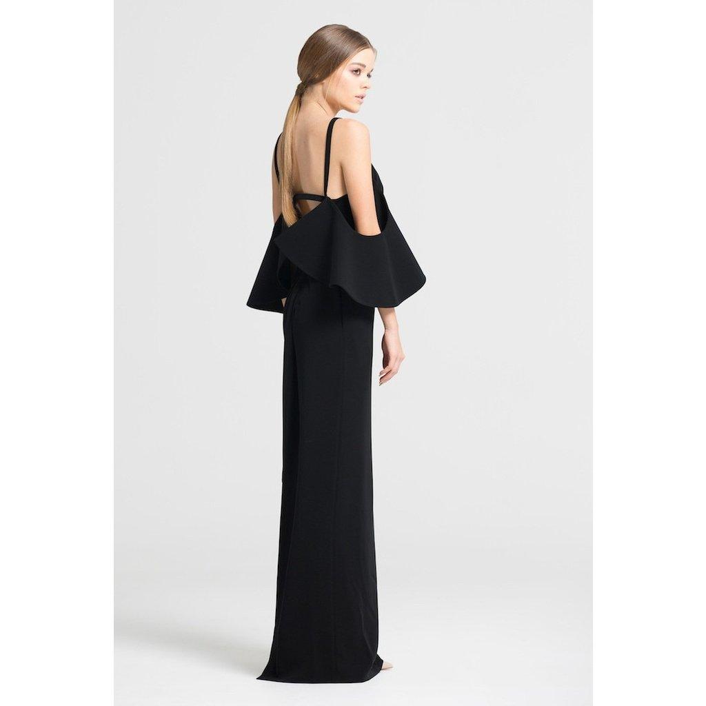 Pia Dress - 100% Cotton -CHF 330