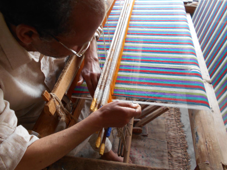 Ekalo weaving (2).JPG