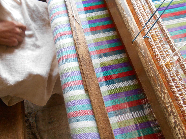 monga weaving (1).JPG