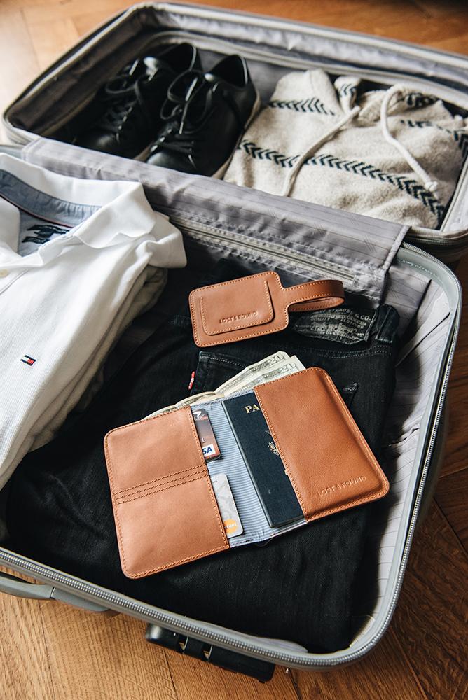 LOST & FOUND_Passport Holder_Luggage Tag_Mens-Caramel.jpg