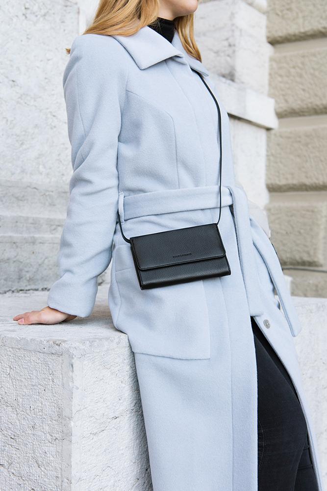 LOST & FOUND_Mini Bag Plus_Black.jpg