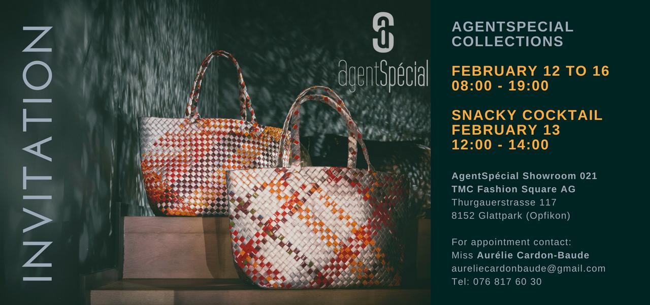 Invitation AgentSpecial _ TMC Feb. 2018.png