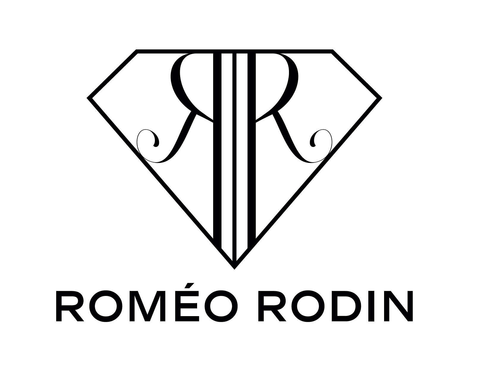 Logo_RR_01.jpg