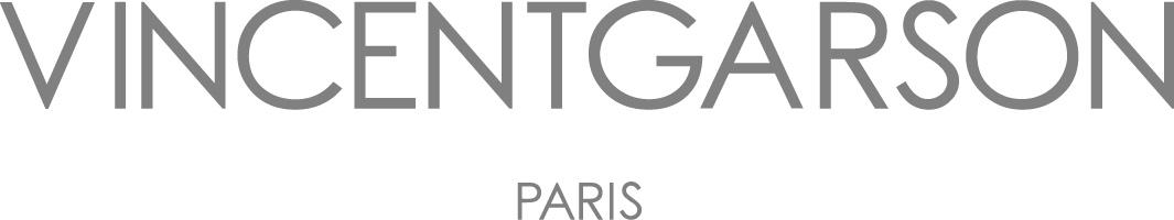logo-vincent-garson.jpg
