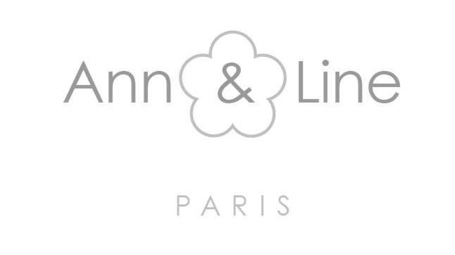 tsa_annetline_logo_brands